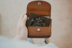 Gift Cards are a Great Way to Meet Minimum Spend