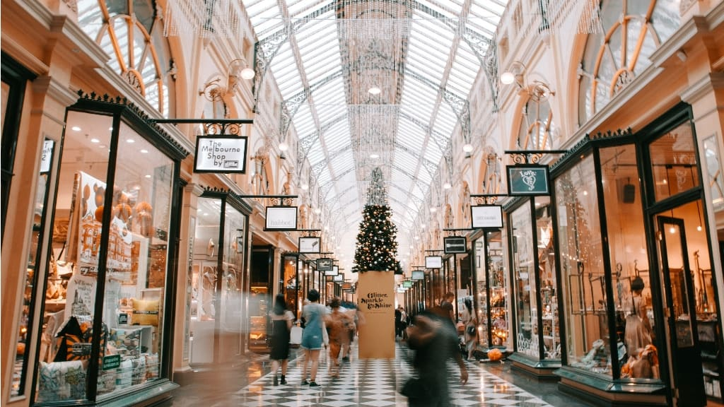 How to Maximize Rewards with Shopping Portals