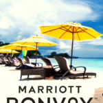 Marriott Bonvoy The Complete Guide