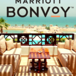 Your complete guide to Marriot Bonvoy