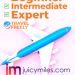 Whether you;re a beginner, intermediate, expert hm juicymiles.com provides you with great value.