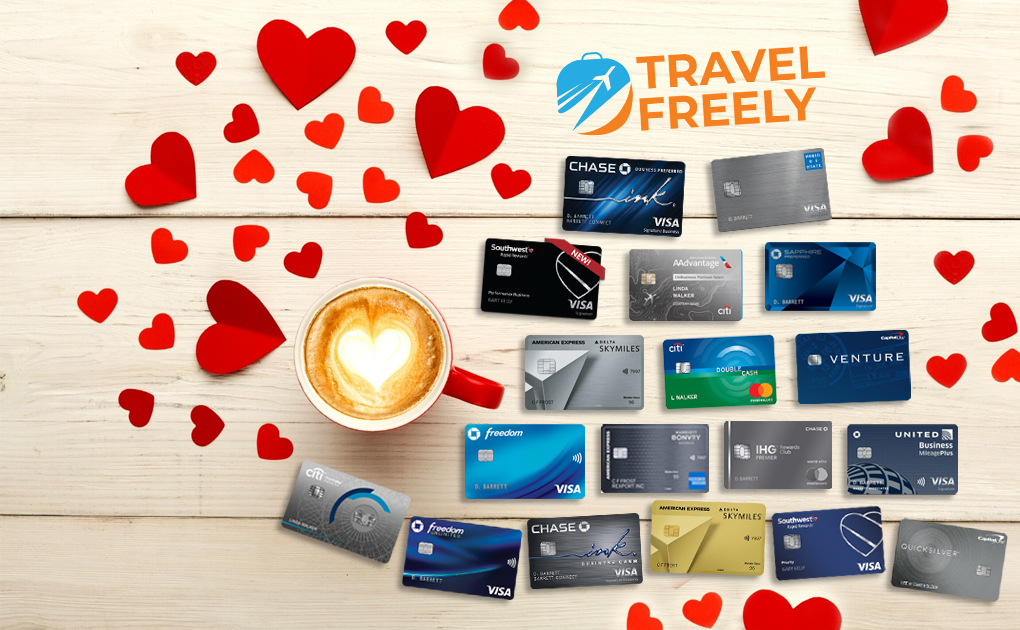 February 2020: Best Credit Card Offers